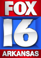 Fox 16 Arkansas